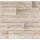 Линолеум Печора Орфей 35-431 3.5 м (25)
