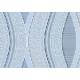 Обои 756887-03 Волшебница-2 0.53х10м (SEMRE)(Sal Dekor SIA)(12)