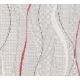 Обои Рута2-10 756597-10 0.53х10м (SalDecorSIA)(12)
