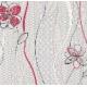 Обои Рута2-10 756507-10 0.53х10м (SalDecorSIA)(12)