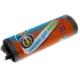 Мешки для мусора 60л (30шт/уп) Мульти-Пласт 2000