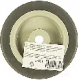 Обои 1126-21 Шерри-фон  1.06х10м (VILIA)(9)