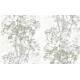 Обои 10306-01 Укропы-01  1.06х10.05м (Артекс)(6)