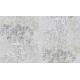 Обои 10306-05 Укропы-05  1.06х10.05м (Артекс)(6)