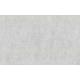Обои 10307-05 Укропы-фон-05  1.06х10.05м (Артекс)(6)