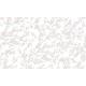 Обои 10316-01 Вишня-01 1.06х10.05м (Артекс)(6)