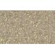 Обои 10318-05 Бамбук-05 1.06х10.05м (Артекс)(6)