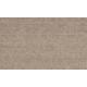 Обои 10319-05 Бамбук-фон-05 1.06х10.05м (Артекс)(6)