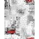 Обои 168341-00 Pop Art-00 1.06х10.05м (VernissAGe)(6)
