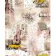 Обои 168341-03 Pop Art-03 1.06х10.05м (VernissAGe)(6)