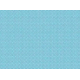 Обои 168342-02 Pop Art-фон-02 1.06х10.05м (VernissAGe)(6)