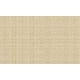 Обои 168342-03 Pop Art-фон-03 1.06х10.05м (VernissAGe)(6)