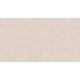 Обои 889329  1.06х10м (Ateliero Paradise)(6)