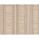 Обои 9с8г Дорожка-62 2145-62 0.53м (Гомель) (15)