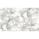 Обои 60134-04 NEOCHIC 1.06х10.05м (Erismann)(6)