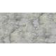 Обои 60134-07 NEOCHIC 1.06х10.05м (Erismann)(6)