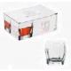 Обои Шелк д673-06 0.53х10м  (MColor Саратов)(12)